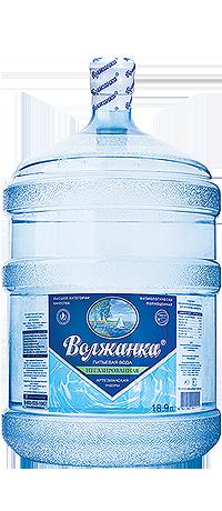 Купить фильтры для очистки воды в Санкт-Петербурге